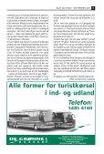 """Bl""""t og hvidt sept. 2005 - Senior - DBU - Page 5"""