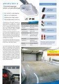 Ladda ner broschyr - Garageportsöppnare - Page 7