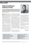 6 • 2006 - Mediahuset i Göteborg AB - Page 2