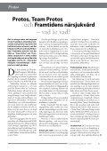 6 • 2006 - Mediahuset i Göteborg AB - Page 4
