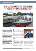 6 • 2006 - Mediahuset i Göteborg AB - Page 6