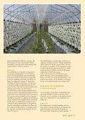 toekomst voor bioplastics - Page 3