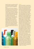 toekomst voor bioplastics - Page 4