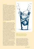 toekomst voor bioplastics - Page 5