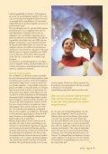 toekomst voor bioplastics - Page 6