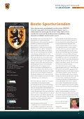 VV ALBLASSERDAM - Page 3