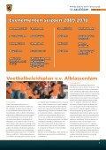 VV ALBLASSERDAM - Page 5