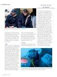Schoolreis naar de haaien Schoolreis naar de haaien - thomhard.com - Page 3