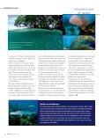 Schoolreis naar de haaien Schoolreis naar de haaien - thomhard.com - Page 5