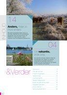 De Ruiterplaat brochure 2013 - Page 2