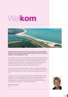 De Ruiterplaat brochure 2013 - Page 3