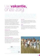 De Ruiterplaat brochure 2013 - Page 5