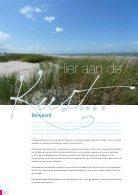 De Ruiterplaat brochure 2013 - Page 6