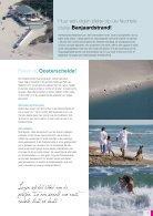 De Ruiterplaat brochure 2013 - Page 7