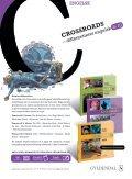 Hent det nyeste nummer af Folkeskolen som pdf - Page 2
