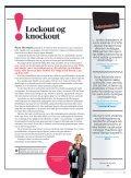 Hent det nyeste nummer af Folkeskolen som pdf - Page 3