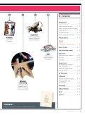 Hent det nyeste nummer af Folkeskolen som pdf - Page 5