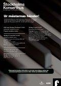 Svenska - SPPF | Svenska Pianopedagogförbundet - Page 2
