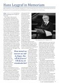 Svenska - SPPF | Svenska Pianopedagogförbundet - Page 7