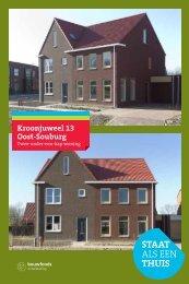 Brochure Kroonjuweel13 Oost Souburg.pdf - Bouwfonds
