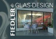 FIEDLER GLAS-DESIGN.pdf