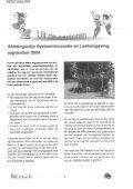 MEPtalk 2004-5 - eTNOs - Page 4