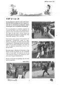 MEPtalk 2004-5 - eTNOs - Page 7