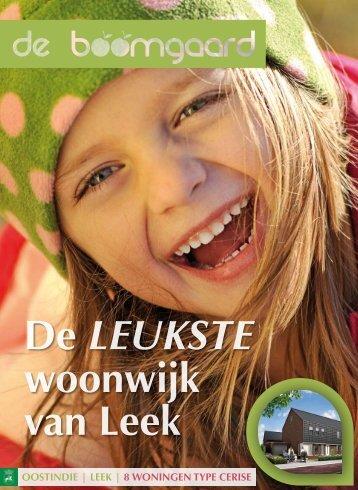 Brochure - Niki