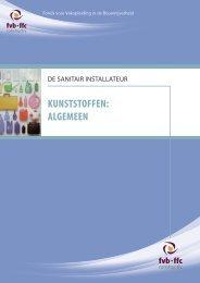 Kunststoffen algemeen.indd - ffc Constructiv