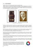 Kunststoffen algemeen.indd - ffc Constructiv - Page 7