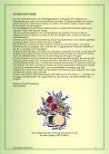 Definitief maart 2013 - R.K. Parochie St. Joris - Page 4