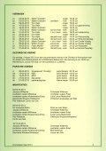 Definitief maart 2013 - R.K. Parochie St. Joris - Page 5