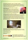 Definitief maart 2013 - R.K. Parochie St. Joris - Page 7