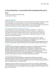 UKP-22-01-2013-Bilag 02.02 Redegørelse for disposi…