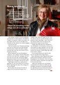 Dokumentation av ett utvecklingsprogram för kvinnor som driver ... - Page 5
