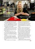 Dokumentation av ett utvecklingsprogram för kvinnor som driver ... - Page 7