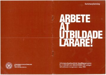wLR_0018.pdf (614.84 kB) - Lärarnas historia