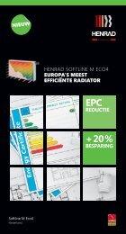 HR Softline ECO NL 2012_v14.indd
