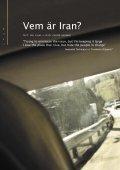 Nummer 2, 2006 - Utrikespolitiska Föreningen Stockholm - Page 6
