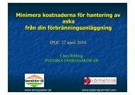 100427 Askor.pdf - Svenska EnergiAskor AB