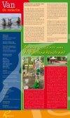 Juni - Roerpen - Page 2
