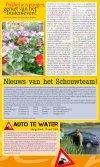 Juni - Roerpen - Page 3
