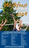 Juni - Roerpen - Page 5