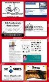 Juni - Roerpen - Page 6