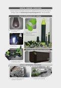 VERKTYG HAMMARE UTRUSTNING SERVICE ... - Geonex - Page 4