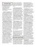 Januari - de PI4RAZ website - Page 3