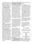 Januari - de PI4RAZ website - Page 4