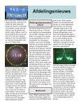 Januari - de PI4RAZ website - Page 7