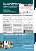 Start 2de rit Franco Belge op 30 sept. zie pag. 10 ... - Menen - Page 3