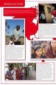 ActionAid ökar antalet säkra förlossningar i Sierra Leone - Page 2
